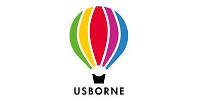 Mã giảm giá Usborne tháng 5/2021