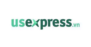 Mã giảm giá Usexpress tháng 4/2021