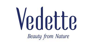 Mã giảm giá Vedette tháng 4/2021