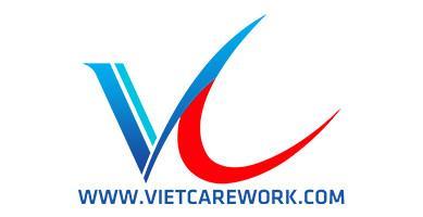 Mã giảm giá Vietcarework tháng 10/2021