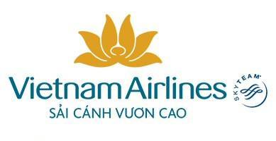 Mã giảm giá Vietnam Airlines tháng 4/2021