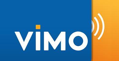 Mã giảm giá Vimo tháng 4/2021