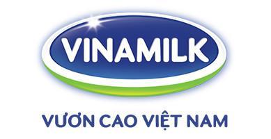 Mã giảm giá Vinamilk tháng 4/2021