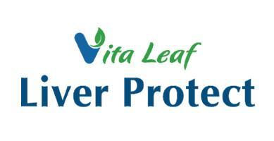 Mã giảm giá Vita Leaf tháng 4/2021