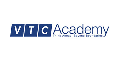 Mã giảm giá VTC Academy, khuyến mãi voucher tháng 10