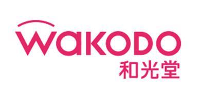 Mã giảm giá Wakodo tháng 4/2021