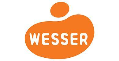 Mã giảm giá Wesser tháng 4/2021
