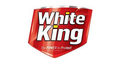 Mã giảm giá White King tháng 4/2021
