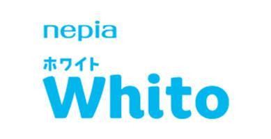 Mã giảm giá Whito tháng 4/2021