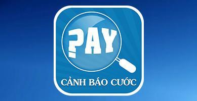 Mã giảm giá WhyPay tháng 4/2021
