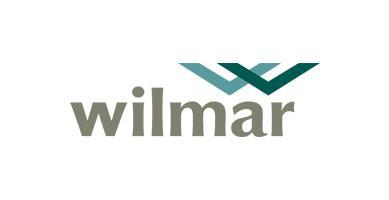 Mã giảm giá Wilmar tháng 3/2021
