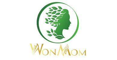 Mã giảm giá Wonmom tháng 4/2021