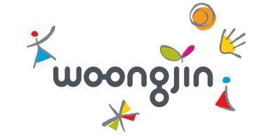 Mã giảm giá Woongjin tháng 4/2021