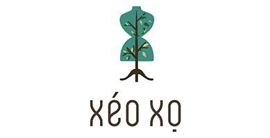 Mã giảm giá Xeoxo tháng 4/2021