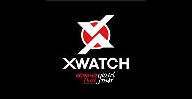 Mã giảm giá Xwatch tháng 5/2021