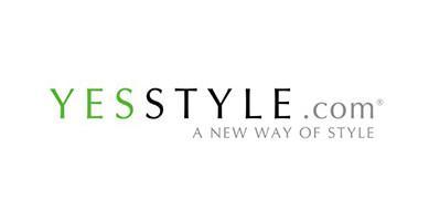 Mã giảm giá YesStyle tháng 4/2021
