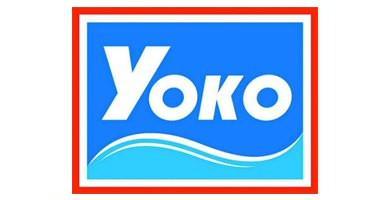 Mã giảm giá Yoko tháng 4/2021