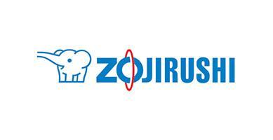 Mã giảm giá Zojirushi tháng 4/2021
