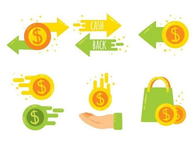 cashback-prices