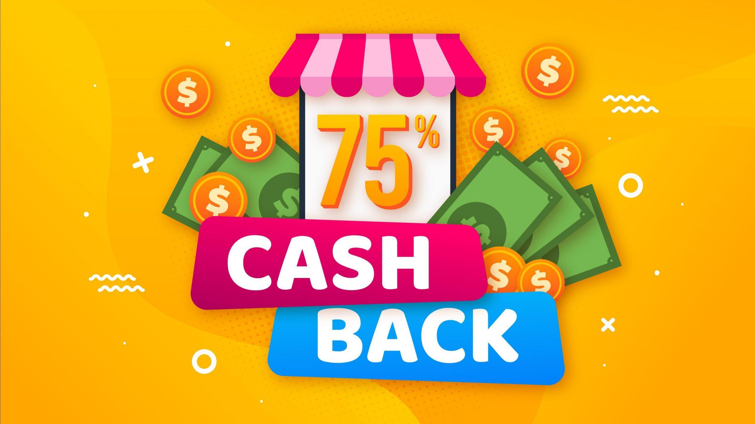 cashback-hoàn-tiền