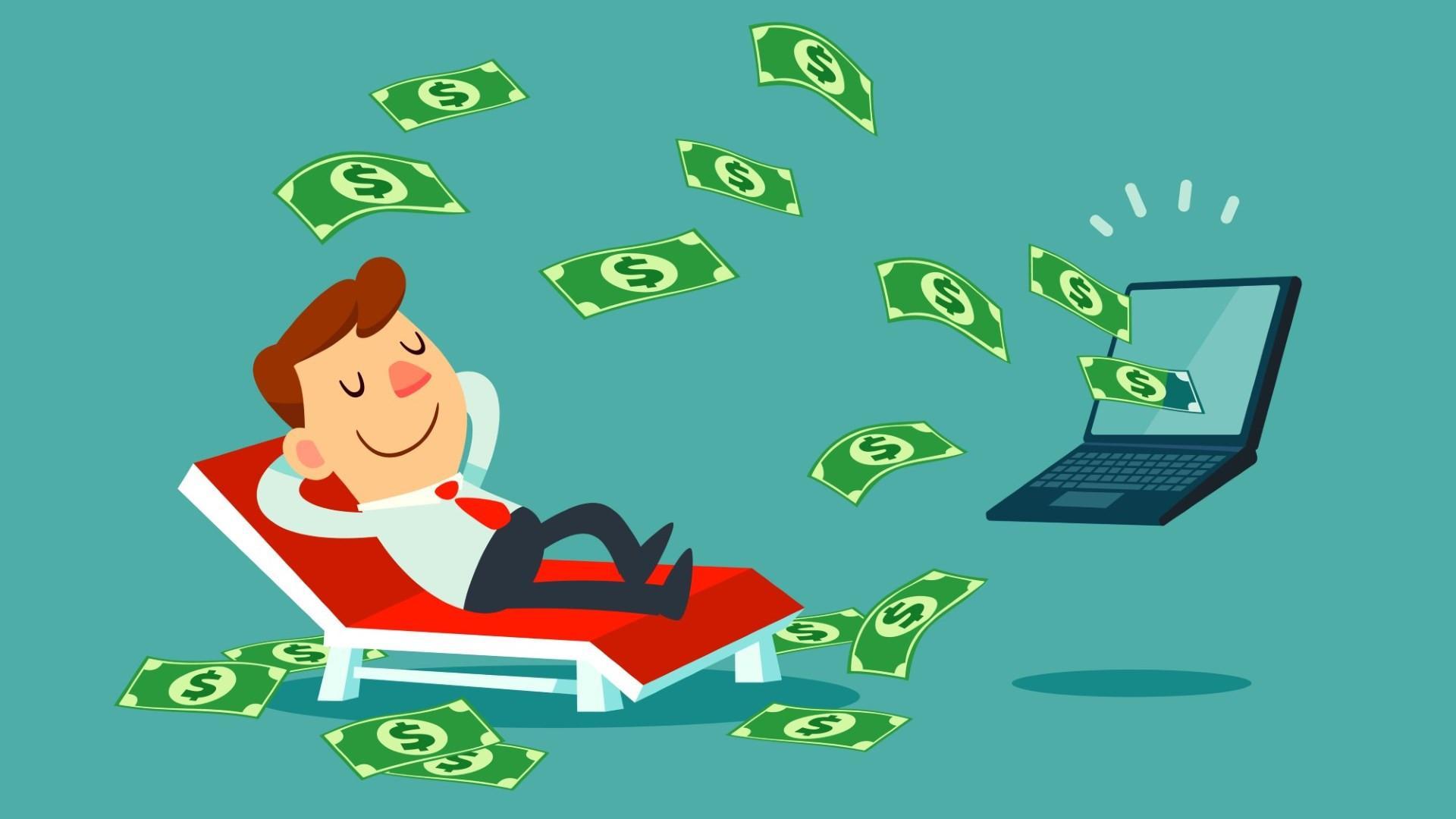 Hướng dẫn kiếm tiền với PingGo và cách tạo tài khoản PingGo
