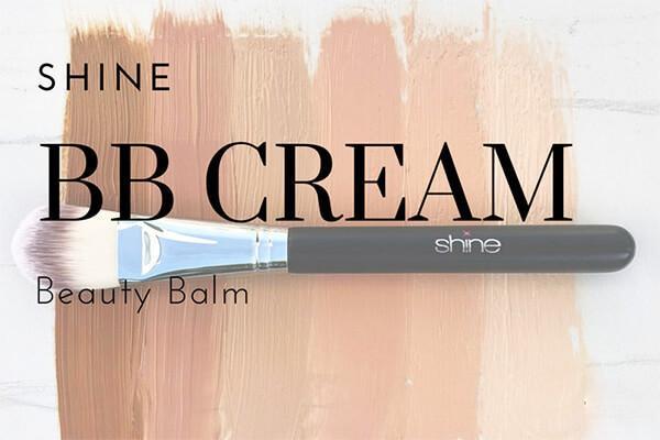 [Giải Đáp] BB Cream là gì? BB Cream có tác dụng gì?
