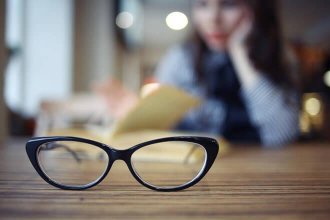 15 Top cửa hàng mắt kính bạn nên mua