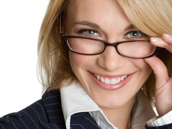 Hướng dẫn đọc kết quả đo mắt dành cho mọi lứa tuổi