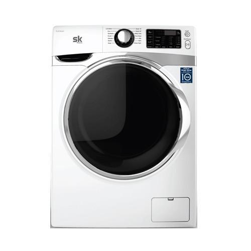 Đánh giá Máy Giặt Cửa Trước Inverter Sumikura SKWFID-98P2 (9.8kg)