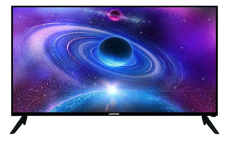 So Sánh Giá Android Tivi Asanzo 32S53 (32inch)