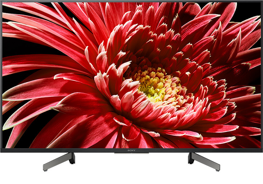 Review Android Tivi Sony 4K KD-75X8500G (75inch)