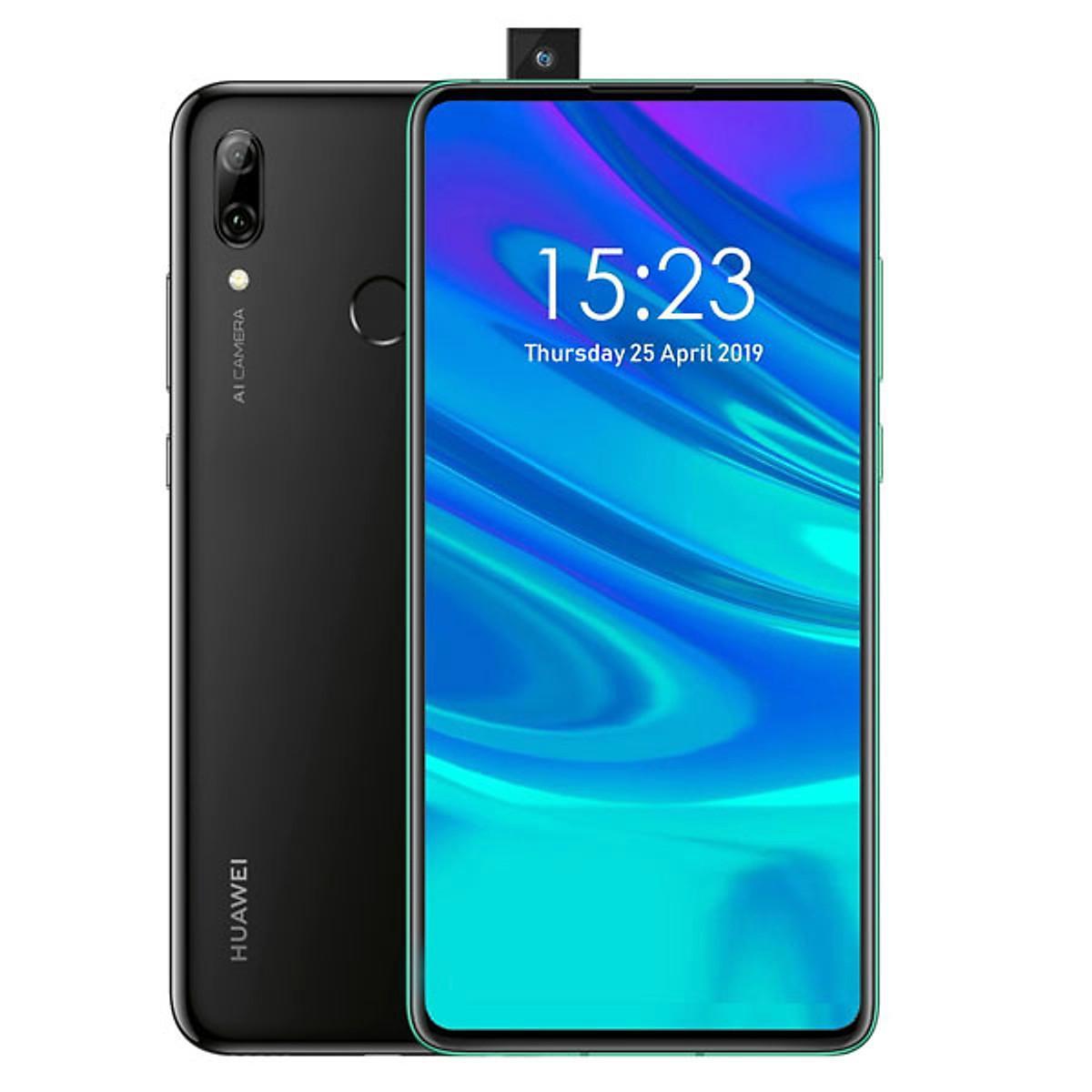 So Sánh Giá Điện Thoại Huawei Y9 Prime (2019)