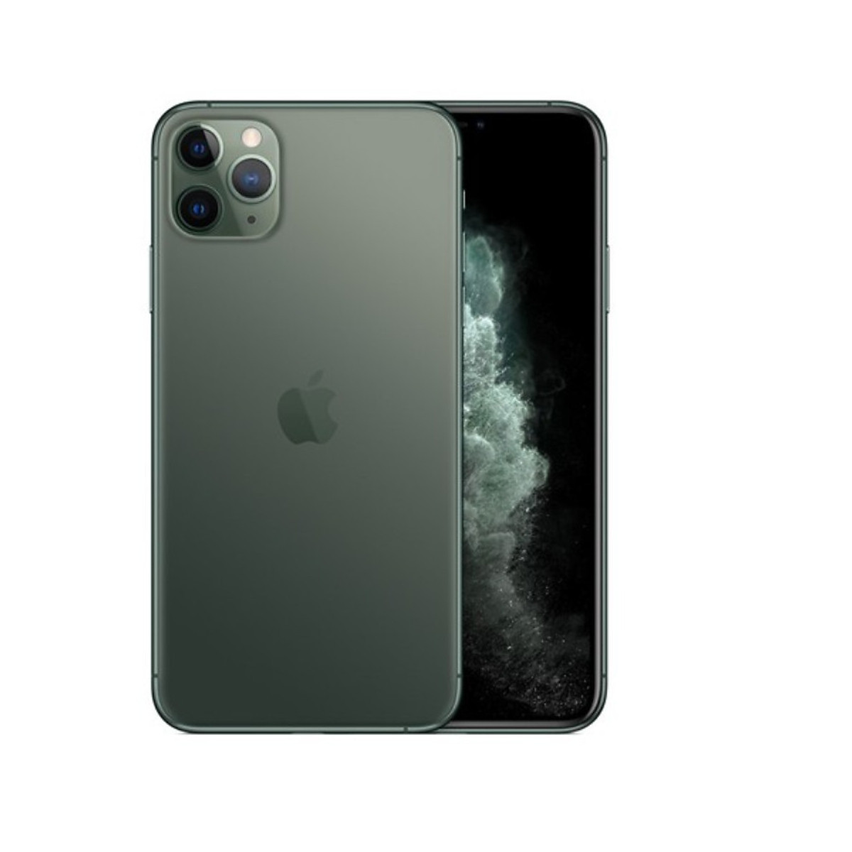 Review Điện Thoại iPhone 11 Pro 256GB