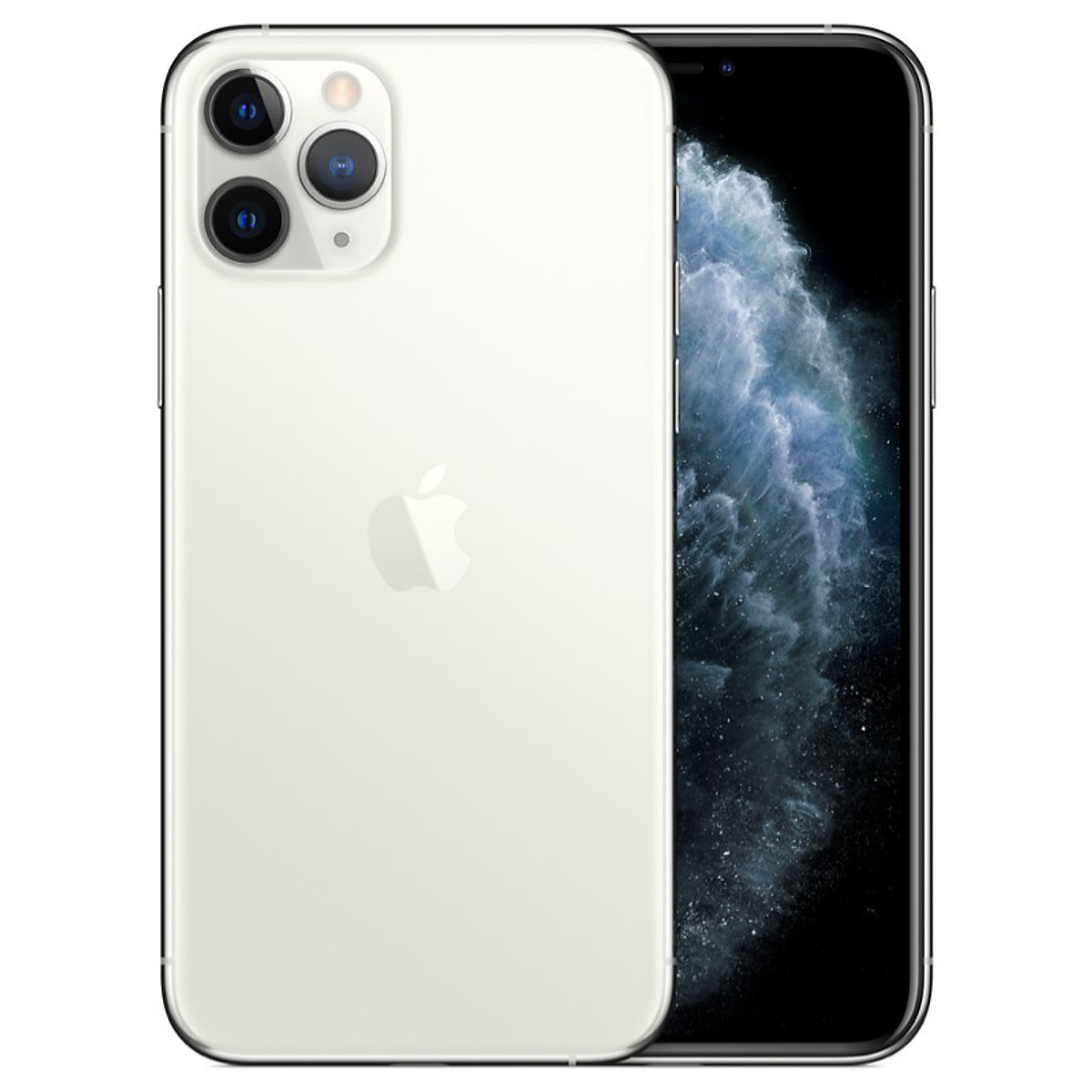 Review Điện Thoại iPhone 11 Pro 512GB