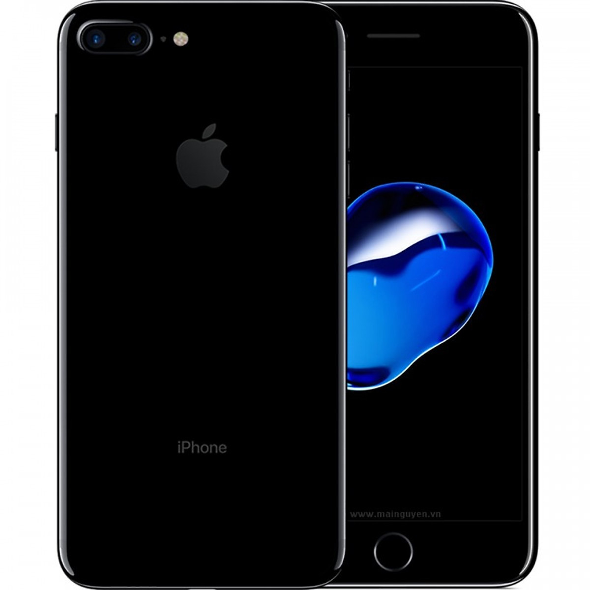 So Sánh Giá Điện Thoại IPhone 7 Plus 128GB