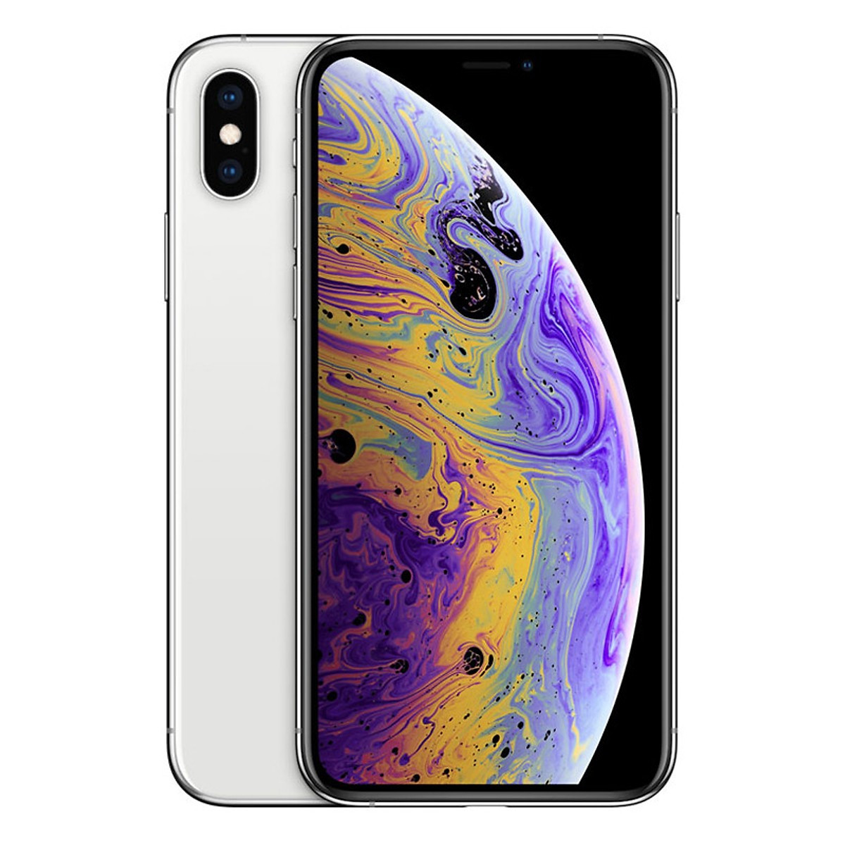 Review Điện thoại iPhone XS Max 64GB