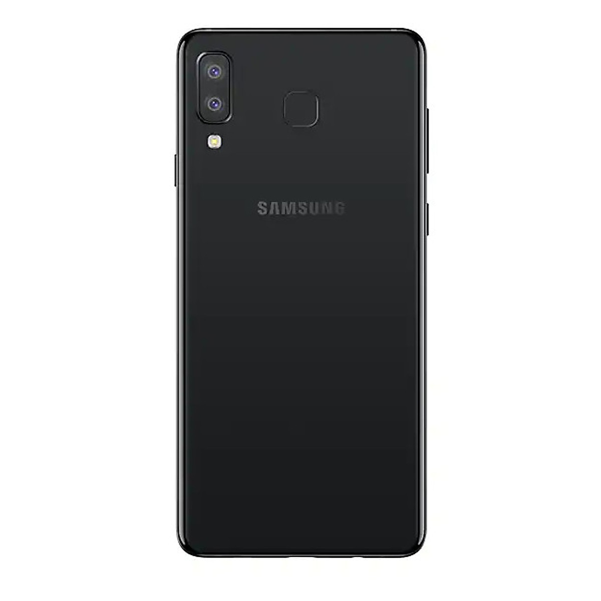 Đánh giá Điện Thoại Samsung Galaxy A8 Star