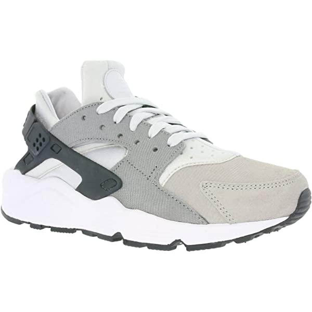 Đánh giá chi tiết Giày Nike nữ Air Huarache