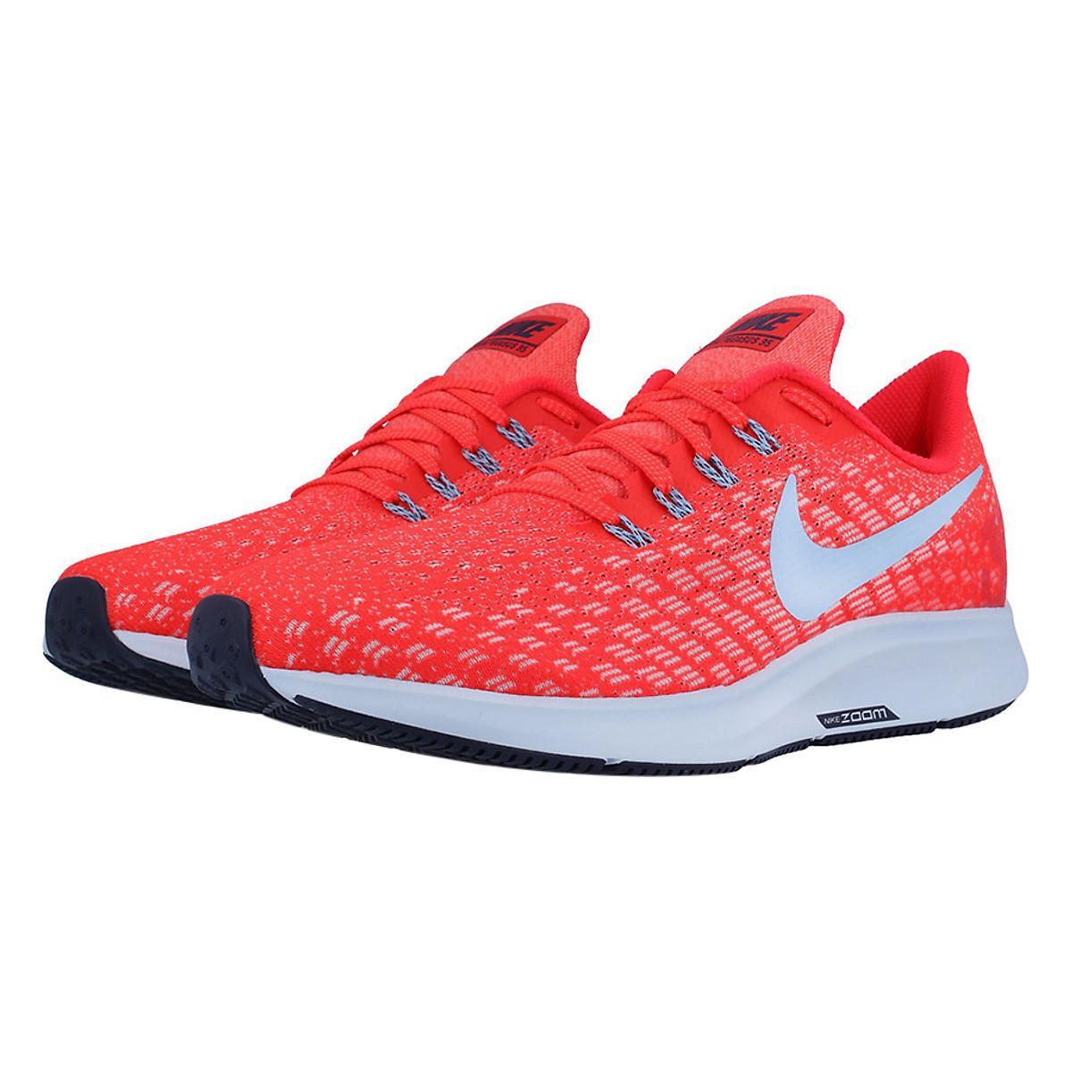 Đánh giá chi tiết Giày Nike nữ Air Zoom Pegasus 35