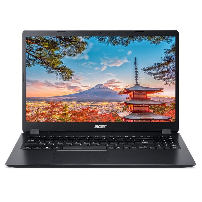 "Đánh giá Laptop Acer Aspire 3 A315-42-R4XD NX.HF9SV.008 15.6"" (5-3500U/8GB/512GB)"