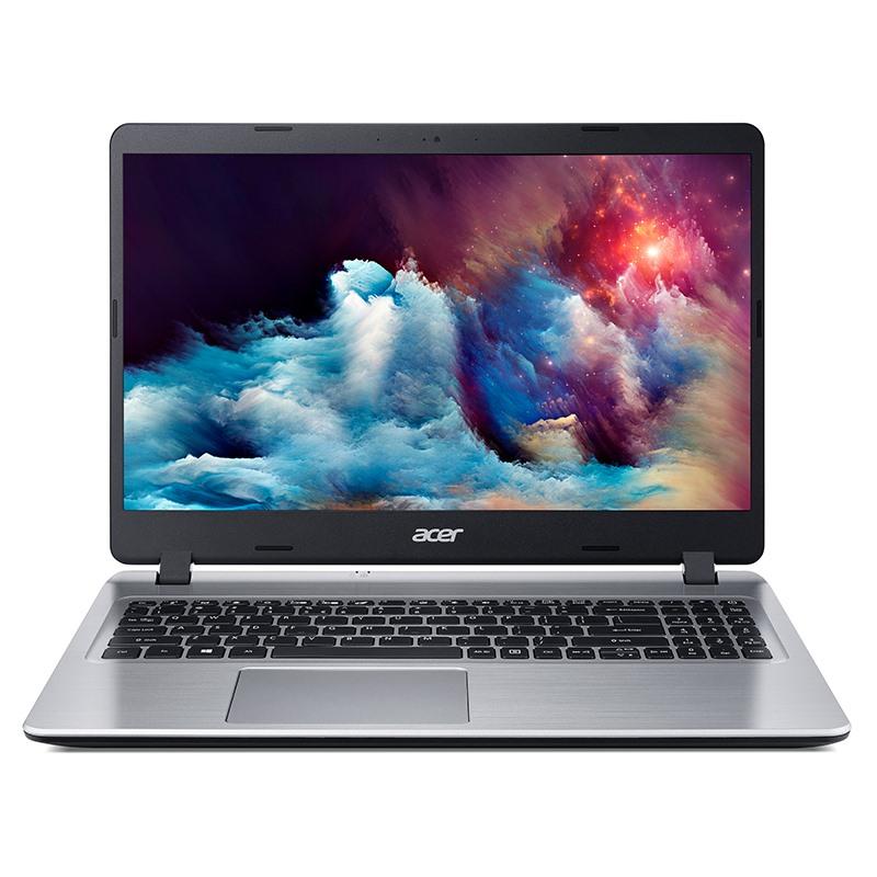 """So Sánh Giá Laptop Acer Aspire A515-53G-564C NX.H82SV.001 15.6"""" (i5/8GB/1TB)"""