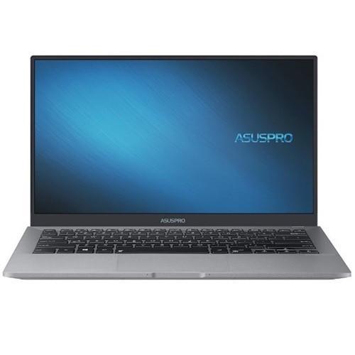 """Đánh giá Laptop Asus ASUSPRO B9440UA-GV0495T 14"""" (i5/8GB/256GB)"""