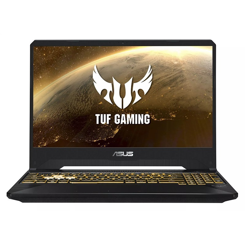 "Đánh giá, review Laptop Asus TUF Gaming FX705DT-H7138T 17.3"" (R7-3750H/8GB/512GB)"