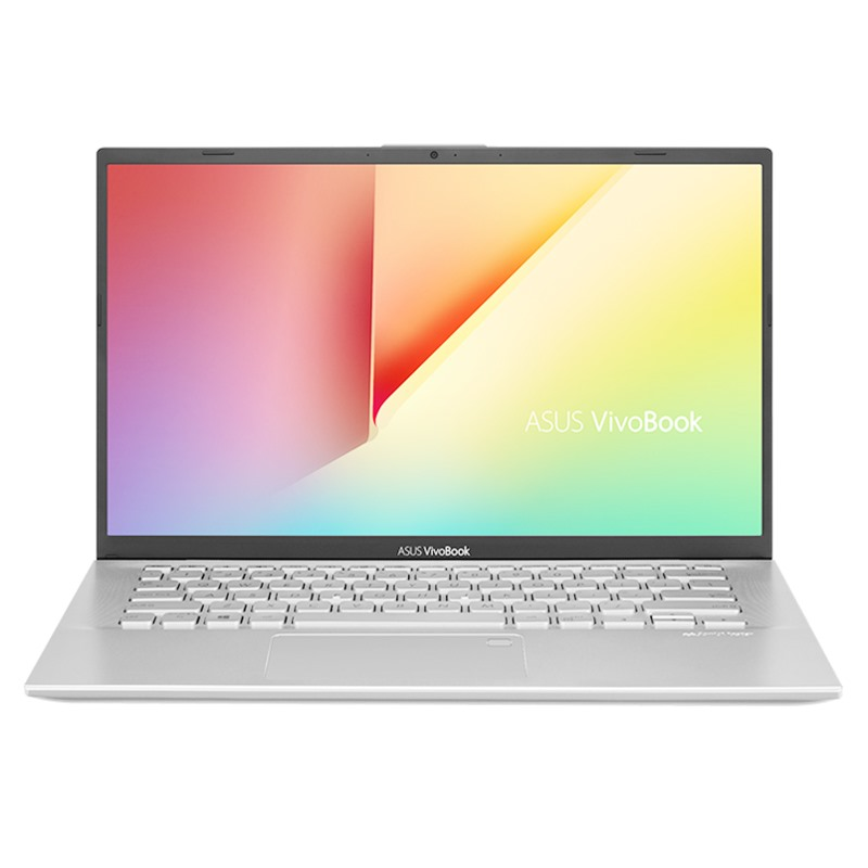 "Đánh giá, review Laptop Asus Vivobook A412DA-EK144T AMD 14"" (5-3500U/8GB/512GB)"