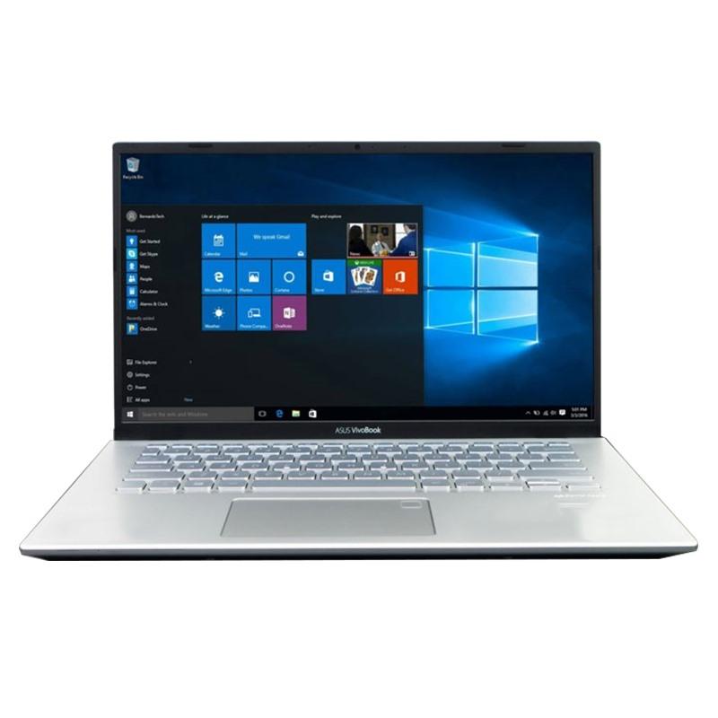 """Đánh giá, review Laptop Asus ASUSPRO B9440UA-GV0488T 14"""" (i7/8GB/512GB)"""
