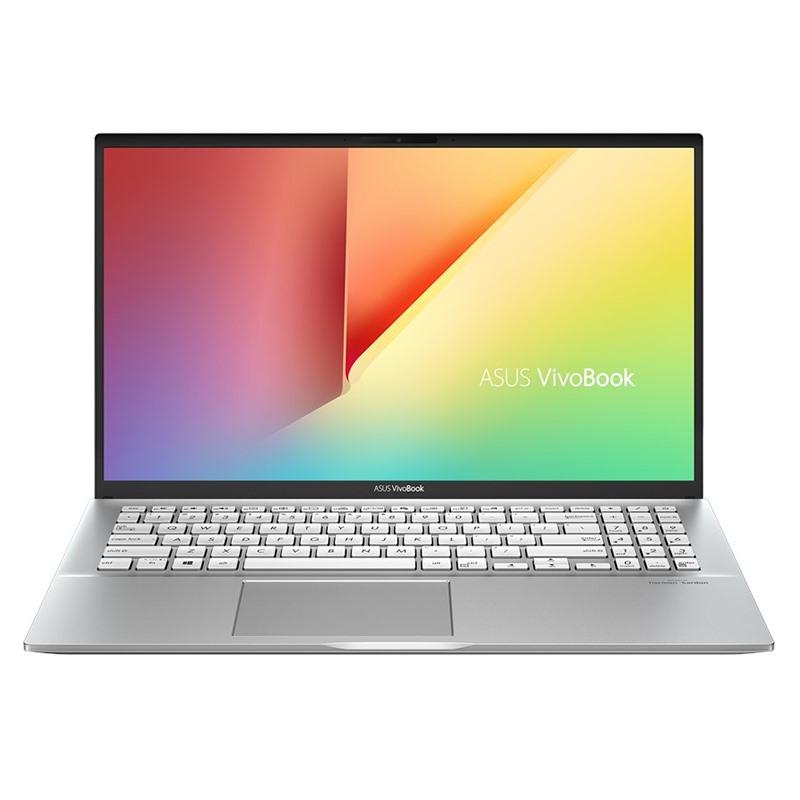 """Đánh giá, review Laptop Asus Vivobook A512FL-EJ164T 15.6"""" (i5/8GB/512GB)"""