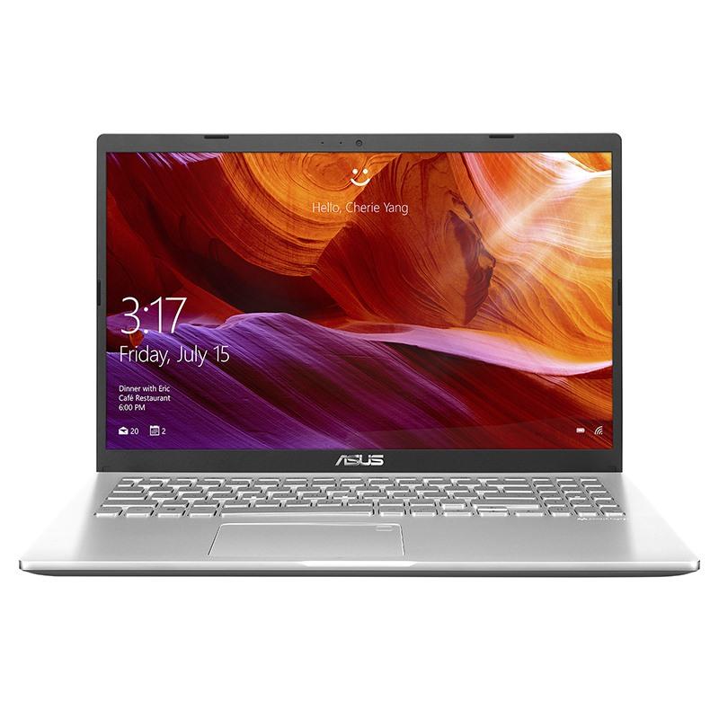 """Đánh giá, review Laptop Asus Vivobook X509FJ-EJ053T 15.6"""" (i5/4GB/1TB)"""