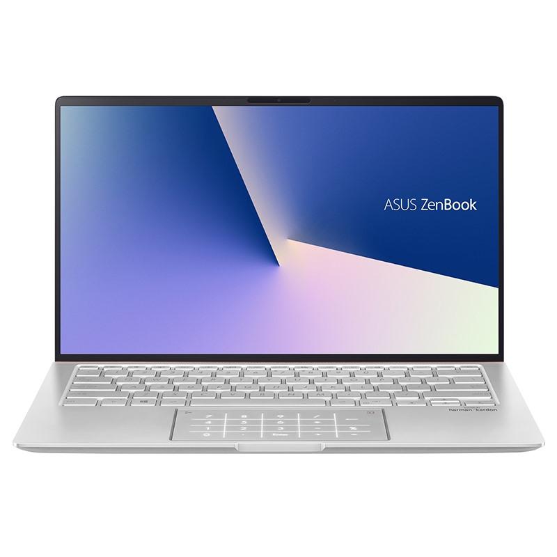 "Đánh giá, review Laptop Asus Zenbook Flip UM462DA-AI091T 14"" (5-3500U/8GB/512GB)"