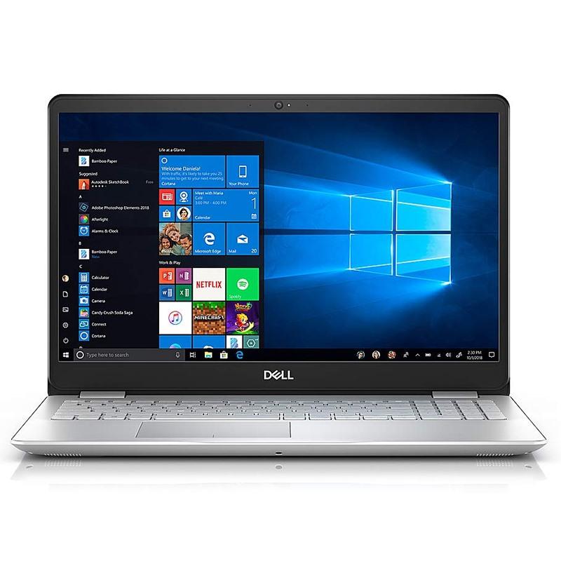 """So Sánh Giá Laptop Dell Inspiron 5491 C9TI7007W 14"""" (i7/8GB/256GB)"""