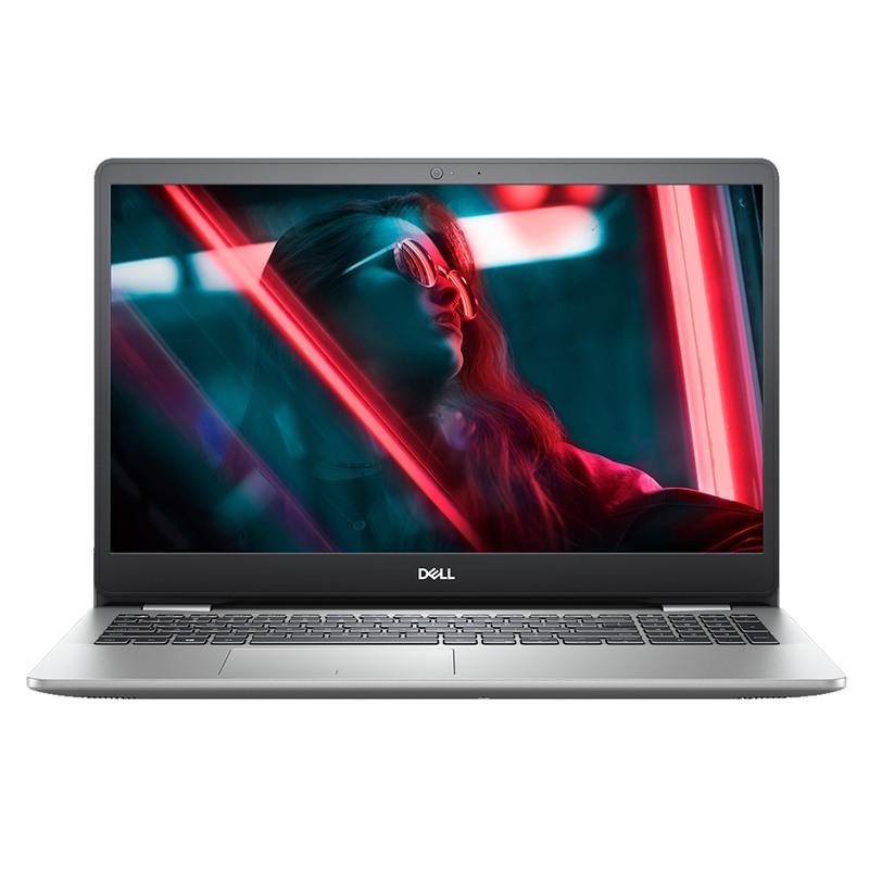 """Đánh giá Laptop Dell Inspiron 5593 70196703 15.6"""" (i3/4GB/128GB)"""